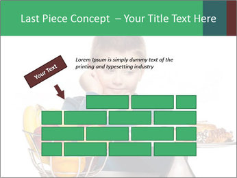 0000091855 PowerPoint Template - Slide 46