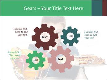0000091855 PowerPoint Template - Slide 47
