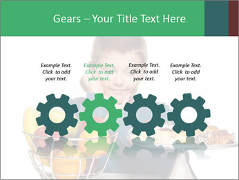 0000091855 PowerPoint Template - Slide 48