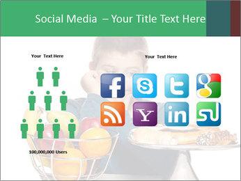 0000091855 PowerPoint Template - Slide 5