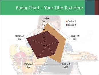 0000091855 PowerPoint Template - Slide 51