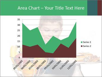 0000091855 PowerPoint Template - Slide 53