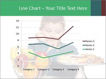 0000091855 PowerPoint Template - Slide 54