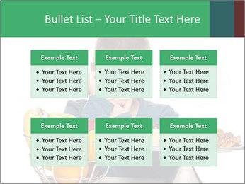 0000091855 PowerPoint Template - Slide 56