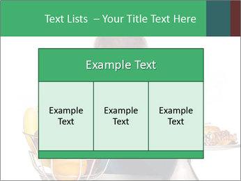 0000091855 PowerPoint Template - Slide 59