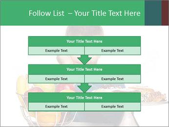 0000091855 PowerPoint Template - Slide 60