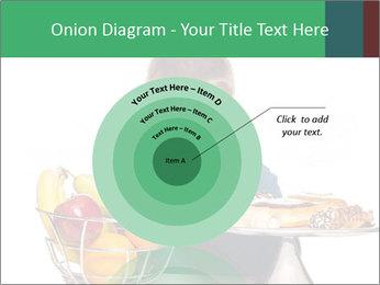 0000091855 PowerPoint Template - Slide 61