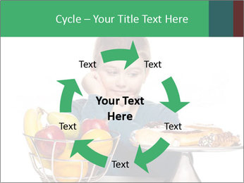0000091855 PowerPoint Template - Slide 62