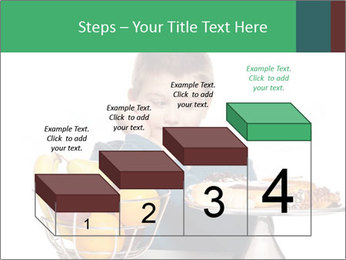 0000091855 PowerPoint Template - Slide 64
