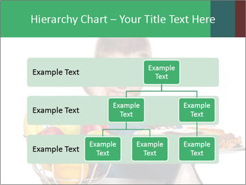 0000091855 PowerPoint Template - Slide 67