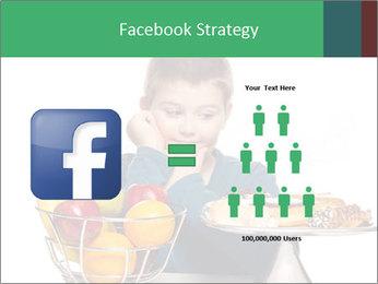 0000091855 PowerPoint Template - Slide 7