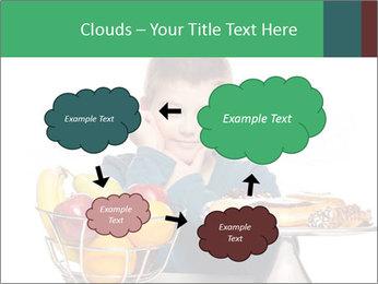 0000091855 PowerPoint Template - Slide 72