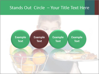 0000091855 PowerPoint Template - Slide 76