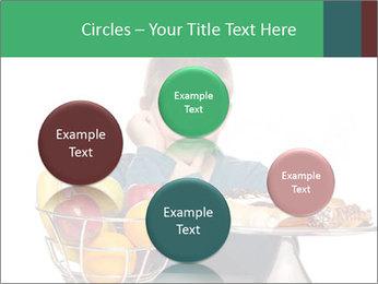 0000091855 PowerPoint Template - Slide 77