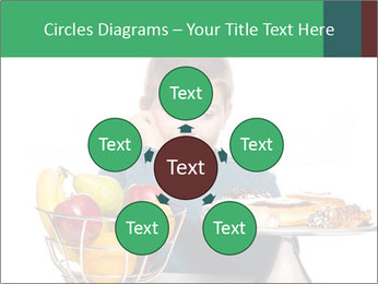 0000091855 PowerPoint Template - Slide 78