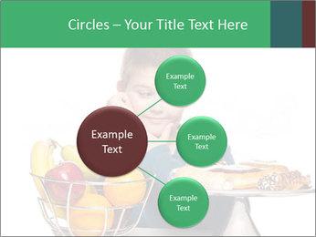 0000091855 PowerPoint Template - Slide 79