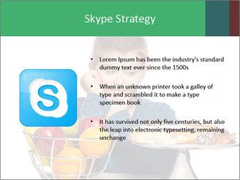 0000091855 PowerPoint Template - Slide 8