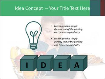 0000091855 PowerPoint Template - Slide 80