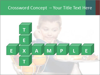 0000091855 PowerPoint Template - Slide 82
