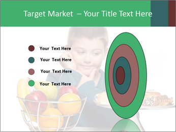 0000091855 PowerPoint Template - Slide 84