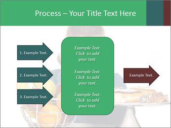 0000091855 PowerPoint Template - Slide 85