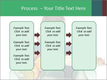 0000091855 PowerPoint Template - Slide 86