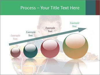 0000091855 PowerPoint Template - Slide 87