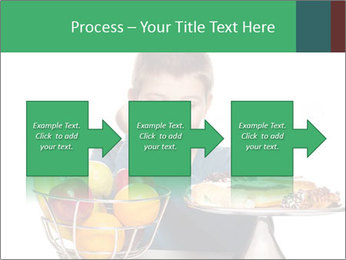 0000091855 PowerPoint Template - Slide 88