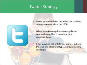 0000091855 PowerPoint Template - Slide 9