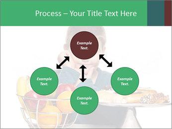 0000091855 PowerPoint Template - Slide 91