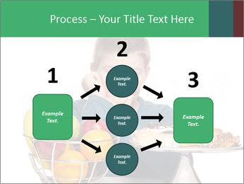 0000091855 PowerPoint Template - Slide 92