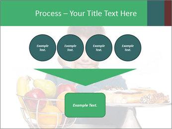 0000091855 PowerPoint Template - Slide 93