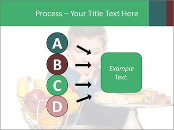 0000091855 PowerPoint Template - Slide 94