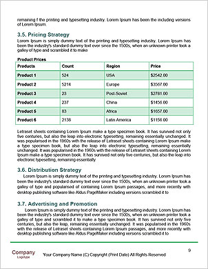 0000091855 Word Template - Page 9