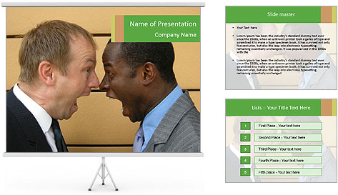 0000091856 PowerPoint Template