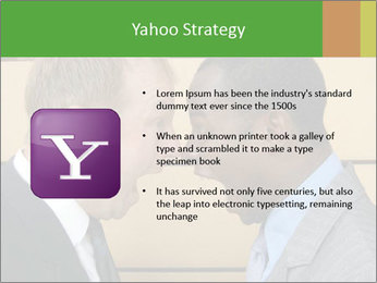 0000091856 PowerPoint Template - Slide 11