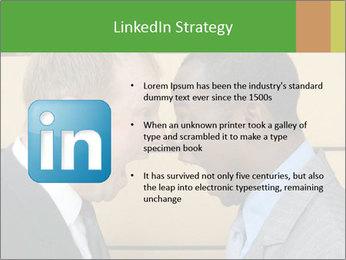 Debate PowerPoint Template - Slide 12