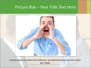 0000091856 PowerPoint Template - Slide 15