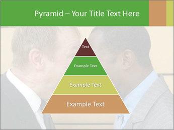 0000091856 PowerPoint Template - Slide 30