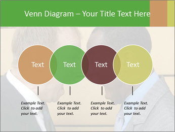 0000091856 PowerPoint Template - Slide 32