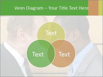Debate PowerPoint Template - Slide 33