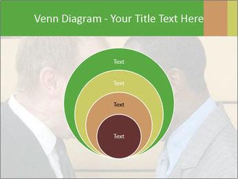 Debate PowerPoint Template - Slide 34
