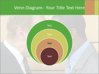 0000091856 PowerPoint Template - Slide 34