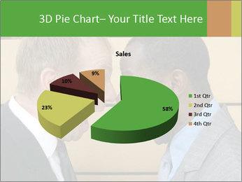 0000091856 PowerPoint Template - Slide 35