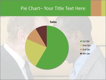 Debate PowerPoint Template - Slide 36