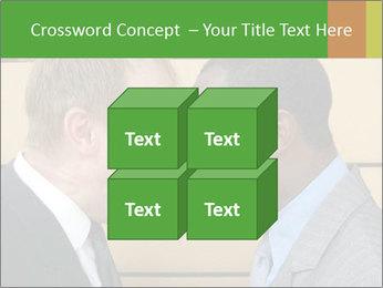 0000091856 PowerPoint Template - Slide 39
