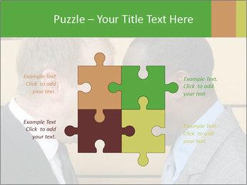0000091856 PowerPoint Template - Slide 43