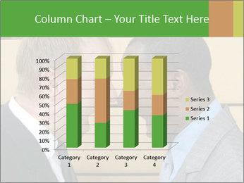 Debate PowerPoint Template - Slide 50