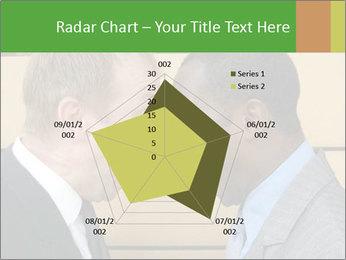 0000091856 PowerPoint Template - Slide 51