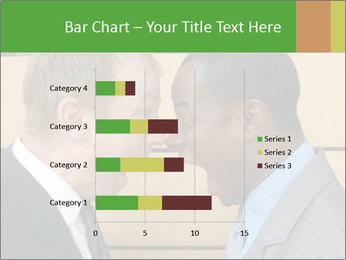 Debate PowerPoint Template - Slide 52